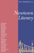 Newtown Literary Issue #2