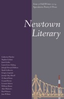 Newtown Literary 5 Final Cover