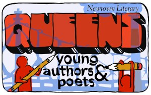 Queens Young Authors and Poets 2016 contest