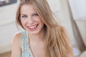 Emma Wisniewski Headshot 3