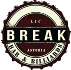 Break Logo.jpg