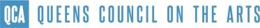 QCA-Logo