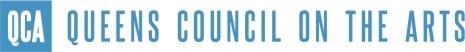 QCA-Logo.jpg