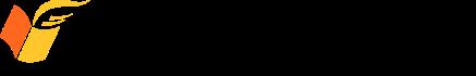 QL Logo - Color - Horizontal - Hi RGB 2.PNG