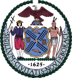 Seal_of_New_York_City.svg.png
