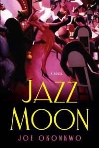 JazzMoonVersion3_700px