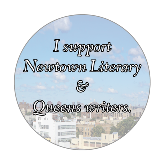 community-supporter-badge